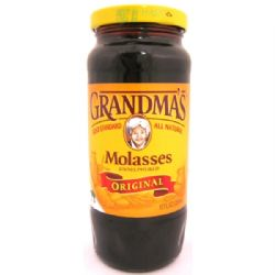 Grandma's Original Molasses | American | Buy Online | UK | Europe